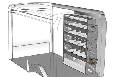 Plan aménagement Transit_TR-1216-07
