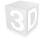 StoreVan 3D